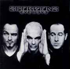 CD: Scorpions - Eye To Eye